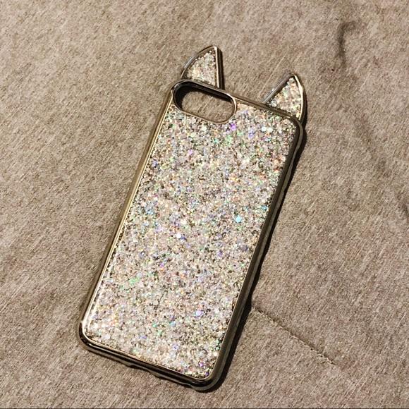 ear iphone 8 plus case